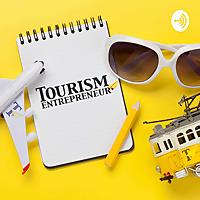 Tourism Entrepreneur Podcast