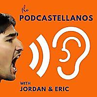 The Podcastellanos
