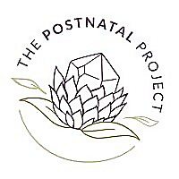 The Postnatal Project