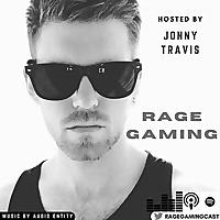 Rage Gaming