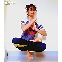 The Journey of Yoga