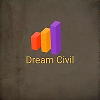 Dream Civil