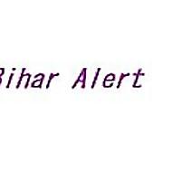 Bihar Alert