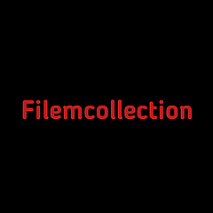 Filemcollection