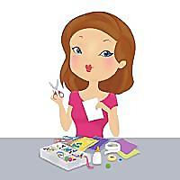 Craft Hustle Directory