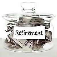 Living Richly In Retirement