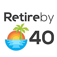 Retire by 40 » Best of Frugal