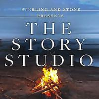 The Story Studio Podcast