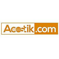 Acostik