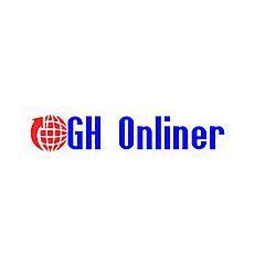 GH ONLINER