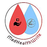MedHealthWrite