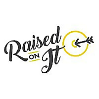Raised On It Podcast