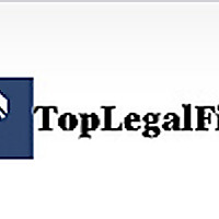 Top Legal Firm