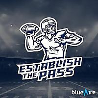 Establish the Pass