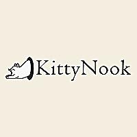 KittyNook's Blog