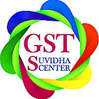 GST Suvidha Center