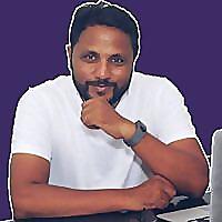 Digital Guru Sanjog