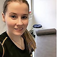 TuuSa Sports