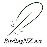 BirdingNZ.net