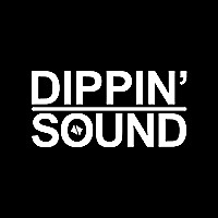 Dippin' Sound