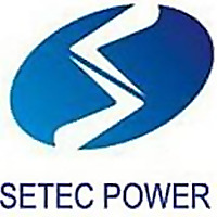 SETEC POWER