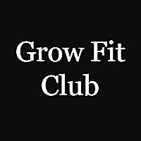 Grow Fit Club