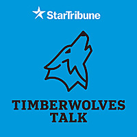 Timberwolves Talk