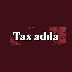 Tax adda