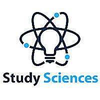 Study Sciences