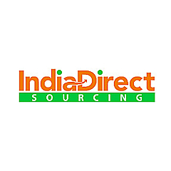 IndiaDirectSourcing