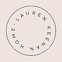 Lauren Keenan