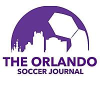 Orlando Soccer Journal