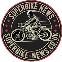 Superbike News