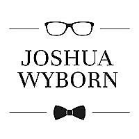 Joshua Wyborn
