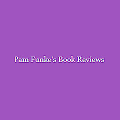 Pam Funke's Book Reviews