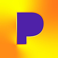Pandora Blog