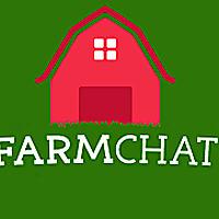 FarmChat
