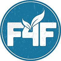 Forum4Farming   Britain & Ireland Farming Forum