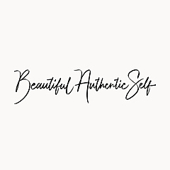 Beautiful Authentic Self