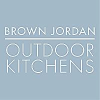 Brown Jordan Outdoor Kitchens