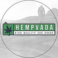 Hempvada CBD Blogs