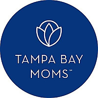 Tampa Bay Moms