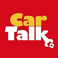 Car Talk Community