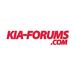 Kia Forum