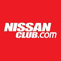 The Nissan Club