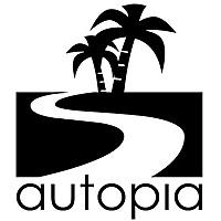 Autopia Forum | Auto Detailing & Car Care Discussion Forum