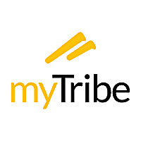myTribe Insurance | UK Health Insurance Made Simple