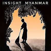 Insight Myanmar