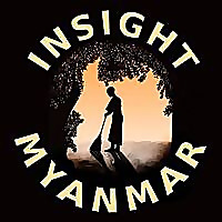 Insight Myanmar | Burma Dhamma blog