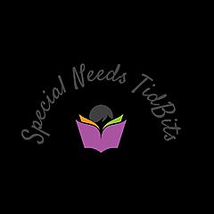 HomeSchool Special Needs Tidbits